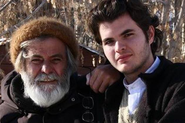 Tarık Akan'ın Oğlundan Sert Açıklama: 'Bazıları Şov Amaçlı Hastaneye Koşuyor'