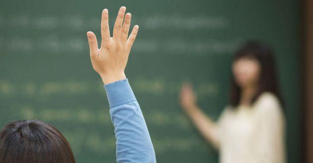 İşte Yeni Eğitim Sisteminin Detayları