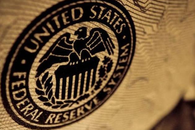 Fed Eylül Ayı Toplantı Tutanaklarını Yayınladı