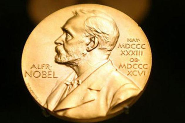 Nobel Edebiyat Ödülü Bob Dylan'ın