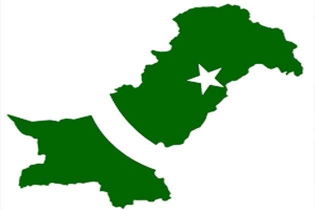 Pakistan'da Polis Akademisine Saldırı: 59 Ölü