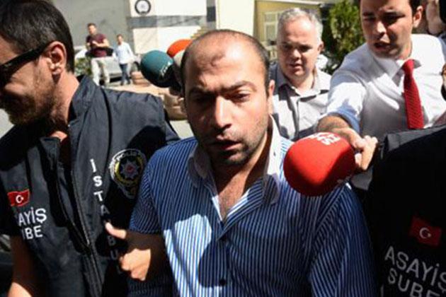 Abdullah Çakıroğlu'nun Tahliye Edilmesini Nasıl Değerlendiriyorsunuz?