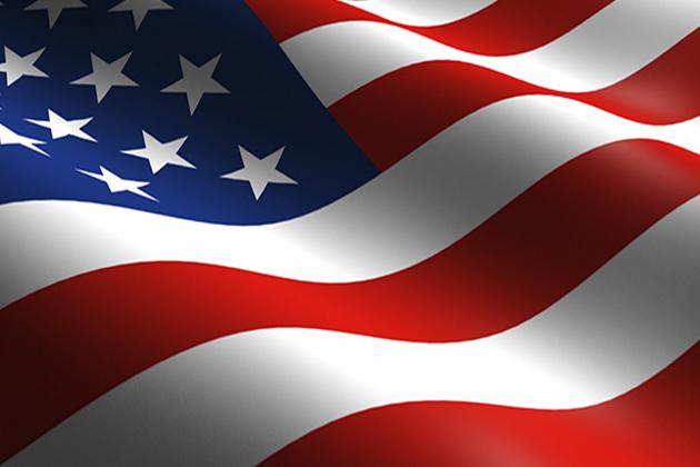 ABD 29 Ekim İçin Uyarıda Bulundu