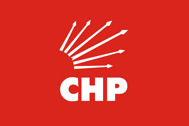CHP'li Başkan Yardımcısına Silahlı Saldırı!