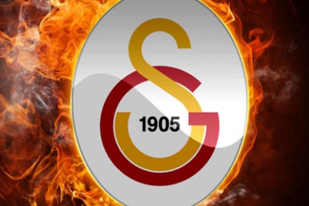 Galatasaray'dan O Maç İle İlgili Açıklama