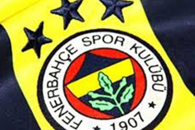 Fenerbahçe'de O Futbolcudan Kötü Haber Geldi