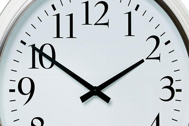 Kalıcı Yaz Saati Uygulaması Hakkında Ne Düşünüyorsunuz?