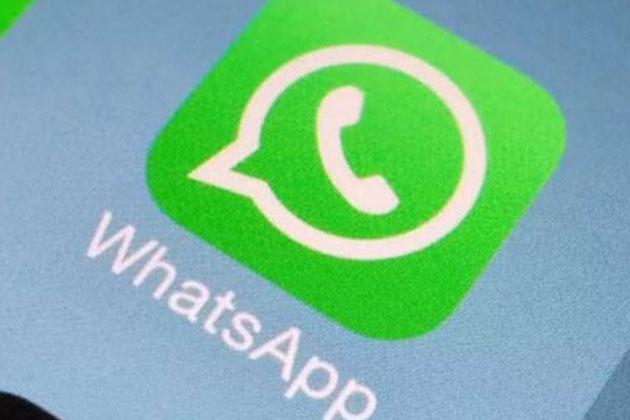 WhatsApp'a Yeni Özellik! Pişmanım