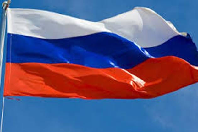 Rusya'nın Tel Aviv Büyükelçisi Hastaneye Kaldırıldı