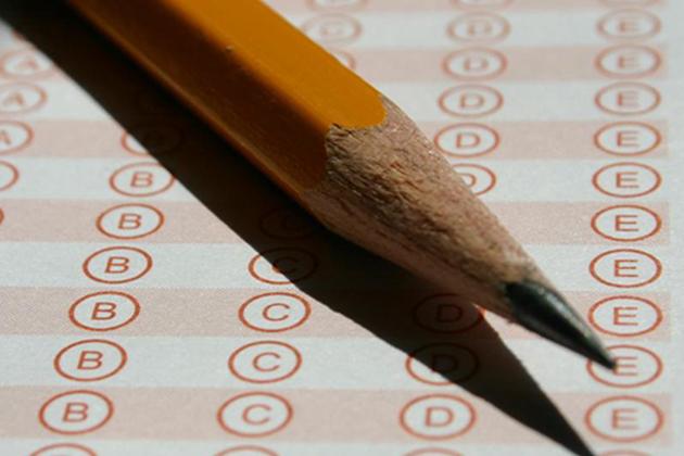 TUS Sınav Sonuçları Açıklandı