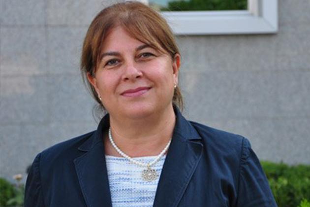 CHP 1.2 Milyon Liralık Fatura Harcaması Yapan Vekilin İstifasını İstedi