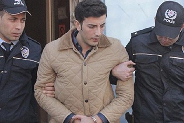 Erdal Tosun'un Ölümüne Neden Olan Sürücü Serbest