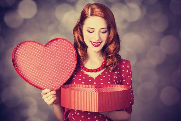 Sevgililer Günü Nasıl Ortaya Çıktı, İşte Cevabı
