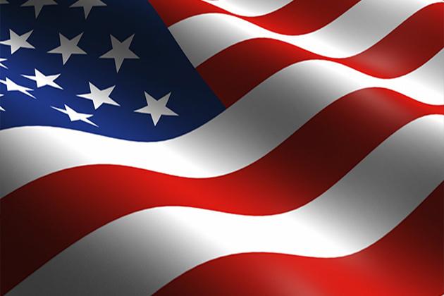 Türkiye ABD'ye Nota Verdi