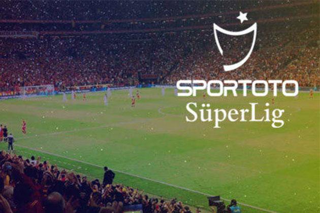 Süper Lig İlk Kez Yurt Dışında