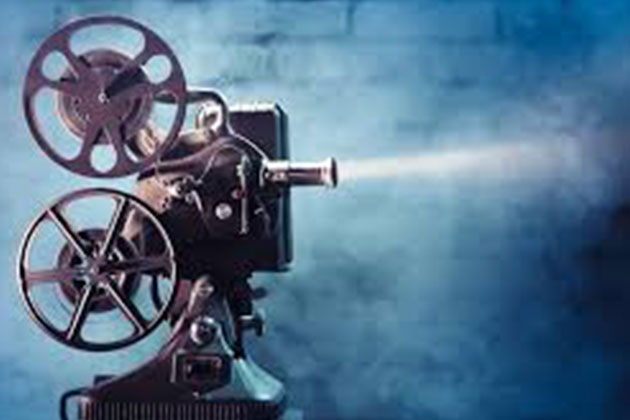 Vizyona Giren En Yeni Filmler