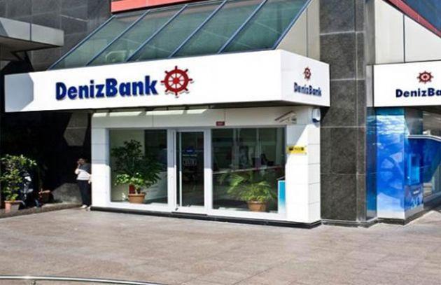 Denizbank'ın Yeni Sahibi Belli Oldu
