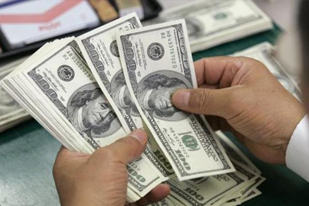 Dolar Yeni Haftaya Nasıl Başladı?
