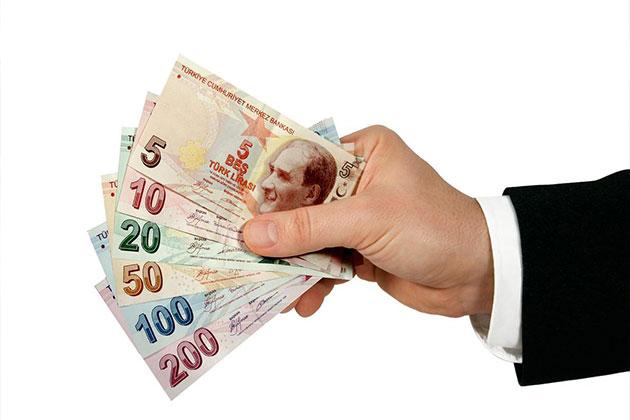 Hangi Bankalarda Kredi Ödemeleri Ertelendi?