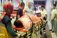 Kaza Kurşunu ile 11 Gün Sonra Şehit Oldu