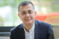 İstanbul Bilgi Üniversitesi Rektörü İstifa Etti