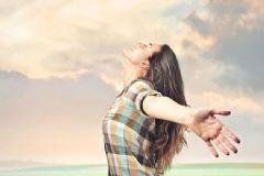 Evlilik Hakkında Bilmeniz Gerekenler