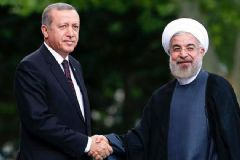 Erdoğan Ruhani Arasındaki Telefon Görüşmesinin Detayları Açıklandı