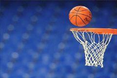 Türkiye A Milli Erkek Basketbol Takımı Yarı Finale Yükseldi