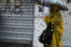 Meteoroloji'den 4 İl İçin Daha Kuvvetli Yağış Uyarısı