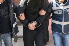 İzmir'de Casusluk Davasında 6 Subay Hakkında Gözaltı Kararı