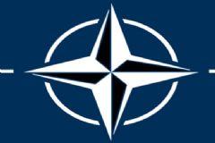 Stoltenberg: AWACS'lar IŞİD İle Mücadelede Türkiye Hava Sahasında Kullanılacak