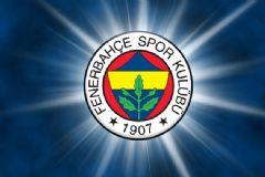 Fenerbahçe'nin Yeni Sezon Formaları Yayınlandı