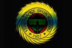 Fenerbahçe Erkek Basketbol Takımı Udoh İle Anlaştı