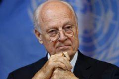 BM'den 'Bahoz Erdal' İle İlgili Açıklama