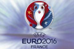 EURO 2016'nın En İyi Oyuncusu Seçildi