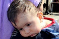 Ahmet Bebeği Kaçıran Şahıslar Hakkında Karar Verildi
