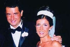 Acun Ilıcalı 13 Yıllık Eşinden Bugün Boşanıyor