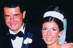 Acun Ilıcalı Boşandığı Eşine Kaç Lira Nafaka Verecek?