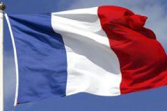 Fransa Türkiye'deki Resepsiyonunu 'Güvenlik Nedeniyle' İptal Etti