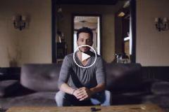 Murat Boz'dan Yeni Şarkı: Adını Bilen Yazsın