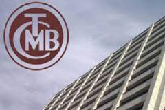 Merkez Bankası Rekor Kırdı