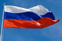 Rusya Ulaştırma Bakanlığı'ndan Türkiye Kararnamesi