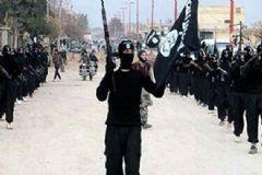 IŞİD Üst Düzey Komutanlarından Ömer Şişani'nin Öldüğü Doğruladı