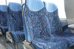 Otobüste 'Cinsel İstismar' Yapan Muavinin Cezası Belli Oldu