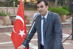 Gaziantep B. Belediyespor'un Yeni Adı Belli Oldu