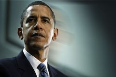 Obama Fransa'daki Terör Saldırısını Kınadı