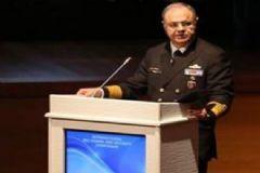 1. Ordu Komutanı: Darbe Girişimini TSK Desteklemiyor