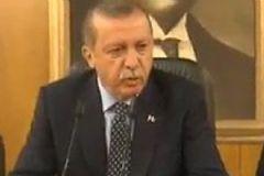 Erdoğan: 'Biz Bu Yola Başımızı Koyduk, Bedelini Ağır Ödeyecekler'