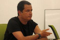 Acun Ilıcalı: 'Türk Olmaktan Gurur Duyuyorum'