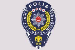 Darbe Soruşturması Emniyete Sıçradı! 7850 Polis Açığa Alındı